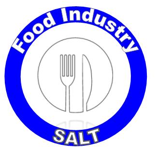 Salt for Food Industry