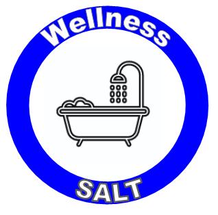 Salt for Wellness